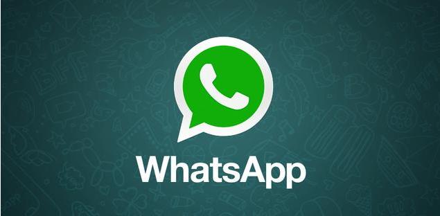 巴西宣布关闭WhatsApp 涉儿童色情内容