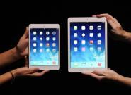 市场份额一年缩水20% iPad到底怎么了?