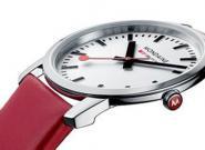 智能手表的大风 开始席卷传统手表商