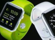 苹果手表首发国家有可能含中国