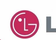 LG华为抢先苹果发布智能手表