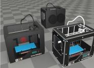 你造吗?3D打印技术已到达出神入化的地步!