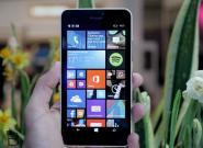 进来看看Lumia 640 XL上手评测