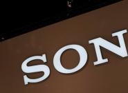 索尼确认非Xperia Z系列无法升级安卓5.0