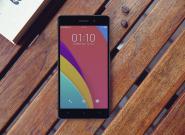 史上最薄手机OPPO R5精彩亮相 闪充功能无人能敌