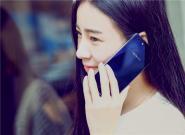 与联通合作手机大搜罗 你钟意哪款?