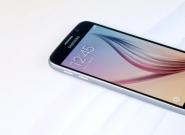 三星Galaxy S6被爆4月开卖 S6能改变三星什么?