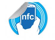 一卡通手机NFC支付哪家强? 么么哒对决OPPO