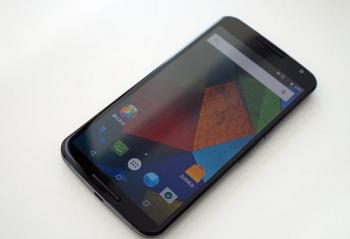 Moto X Pro价格爆光 粉丝能否为此买单
