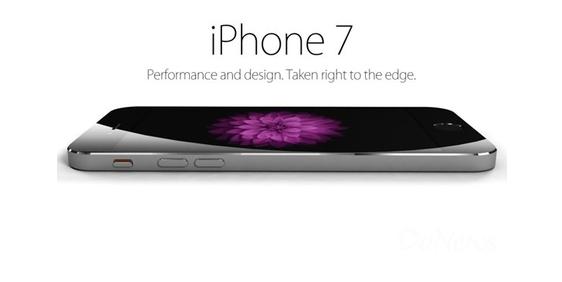 华为P8新功能被爆 苹果新品能否做到?