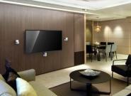 平面LED电视未死 液晶曲面化被指古董化!