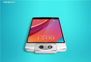 矛盾来喽!OPPO N3是拍照手机or女性手机?