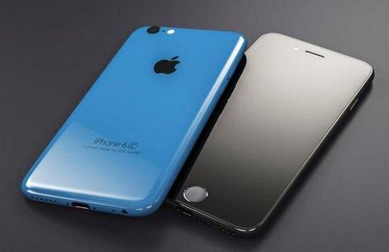 真正廉价之款!iPhone 7c能否牵你肾疼
