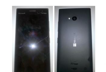 Windows 10新手机未上市 造势不小