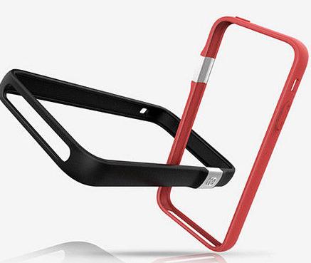 努比亚Z9攻克边框老大难 力求创新再创新!