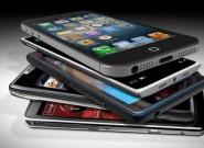 智能手机到底哪一部才是你的真爱
