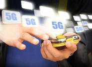 还有五年 中国将进入5G时代