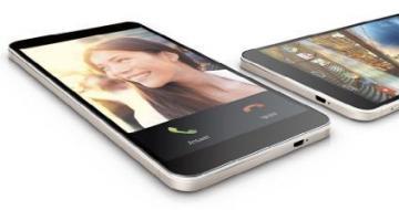 惠普推出两款通话平板 配备华为海思处理器