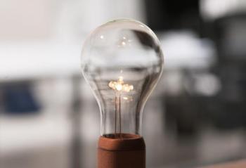 智能照明:面向未来的设计