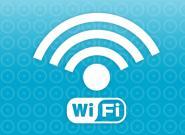 有WIFI的地方就能为手机充电!期待吗?