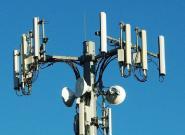 全球的运营商们2017年要关闭GSM网络