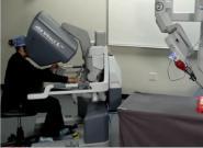 手术机器人远程控制 安全问题怎么破?