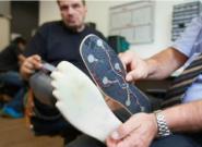 智能假肢能否昂残疾人再迎春天?