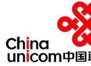 北京联通国际业务暑期促销:上网卡最低5折