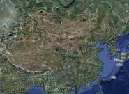 谷歌地图再添一抹新绿 使人们出行更加安全!