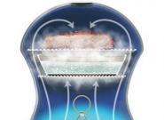 吃货看过来!智能烤肉机能否让你口水流不停?