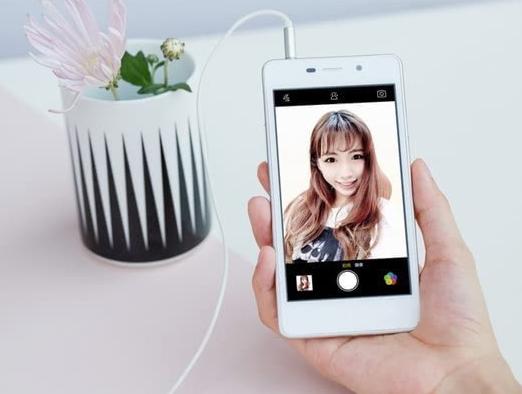 OPPOA11手机上市