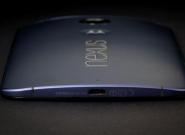 手机还有新鲜技术吗?LG版Nexus手机有何新花样