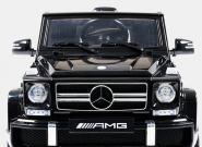 从奔驰到兰博基尼 你愿意把哪辆车开回家?