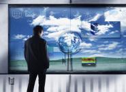 智能电视未来将如何发展 4K肯定不是终点!