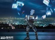 不必担心,机器人永远进化不出意识?