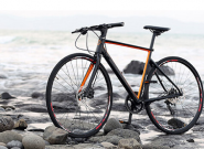 智能自行车竟然享受手机同等待遇 为何?