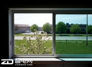 智能窗户来袭 能否颠覆你的世界观?