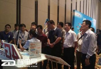 和北京雷阵雨有一拼!nubia Z9极速手机上手体验有多快?