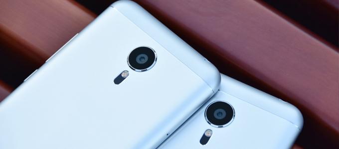 该不该搞机?MX5真的是魅族最好的手机吗