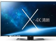 标配4K大屏幕智能电视,价格出乎意料!