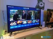 联想推K3系列智能电视 最薄处7.9mm起价5678元