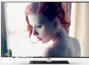 海信58寸大屏4K智能电视仅4999元
