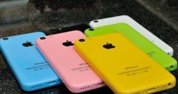 新款苹果将三机齐发  iPhone8.1是什么东东?