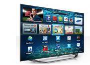 盘点上半年智能电视市场10大看点