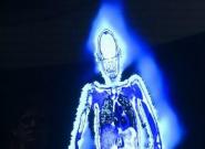 未来科技 用人工智能器官代替原有器官不是梦想