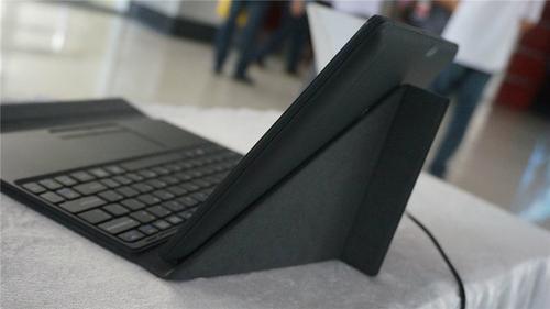 小伙伴都惊呆了 苹果iPad Por竟然还没有神舟PCpad好卖?
