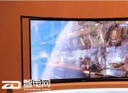 OLED并非电视新技术?强敌难挡