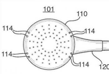 苹果耳机新专利引发的智能化产品思考