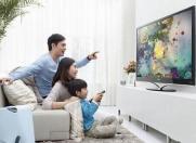不计成本:智能电视价格战进入2.0时代