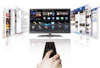 十一节后 购买智能电视有何技巧